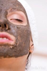 kosmetik_gesicht_biothermische_maske1
