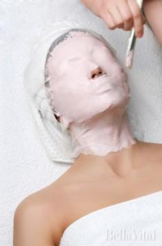 Super Beauty Treatment