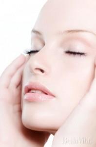 kosmetik_gesicht_vitalisierende_gesichtsbehandlung2