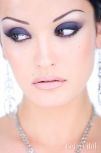 kosmetik_makeup_abendmakeup1-2