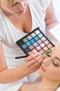 kosmetik_makeup_schminkkurs1