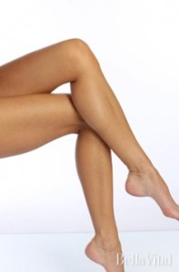7 Tipps, um störende Haare dauerhaft zu entfernen