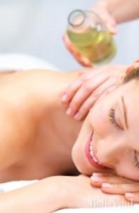 wellness_massagen_nackenrueckenmassage1